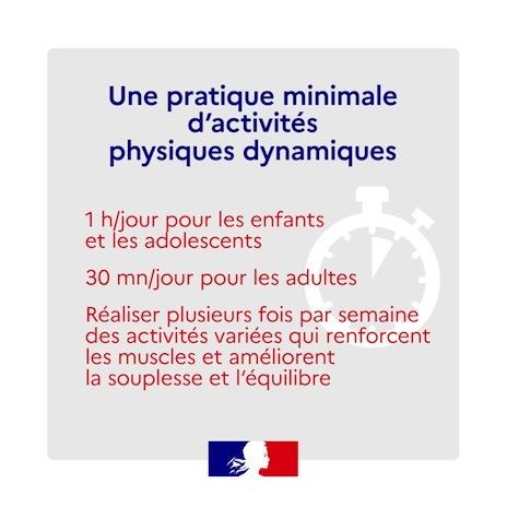 SportMaison_RS_ActivitesPhysiques1.jpg