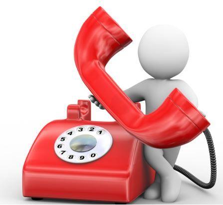 Koronatelefon 775 88 114