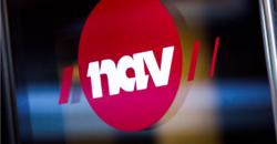 SPØRSMÅL: Nå er det mange som lurer på hvordan de kontakter Nav, og om de har rett på økonomisk hjelp fra staten. Foto: Ole-Palmstrøm