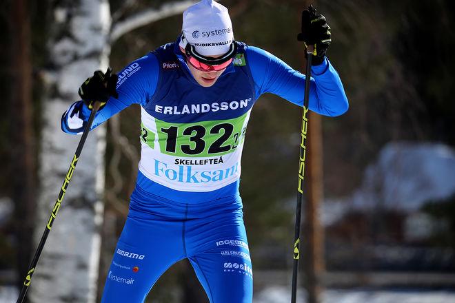 20180323, JONSSON, Fredrik 007