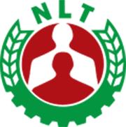 Landbruksteneste i Sogn logo