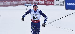 Rolf Zetterberg