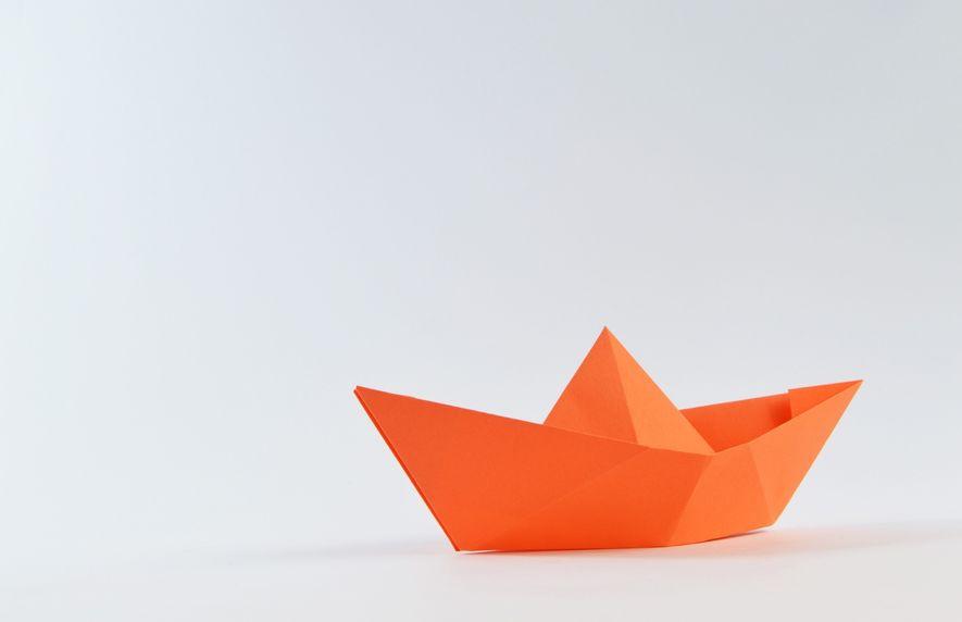 origami-1067673_1920-Pixabay-padrinan