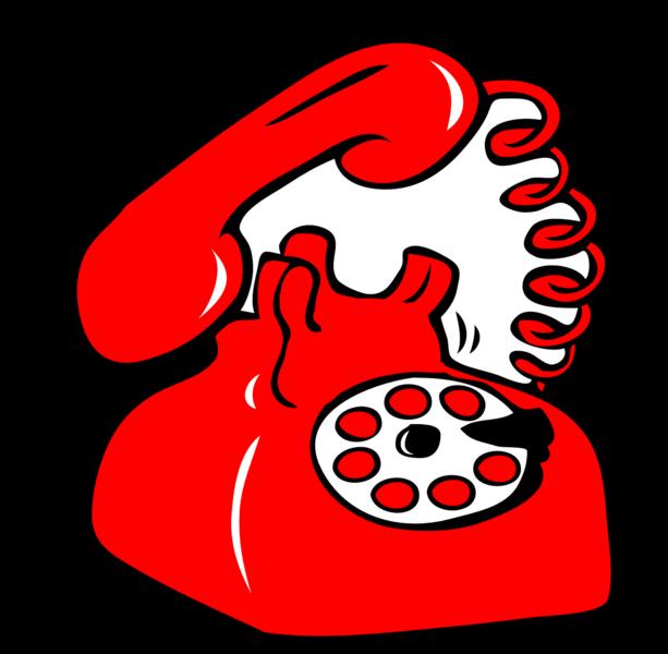 Hjelpetelefoner_