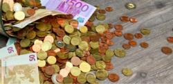 Er det mulig å tenke seg en form for bonus/stimuleringspenger i det offentlige? Foto: Pixabay