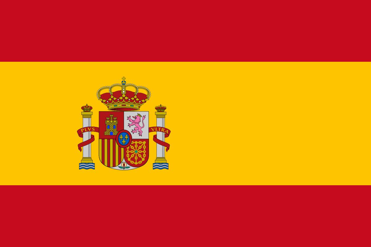 spansk.png
