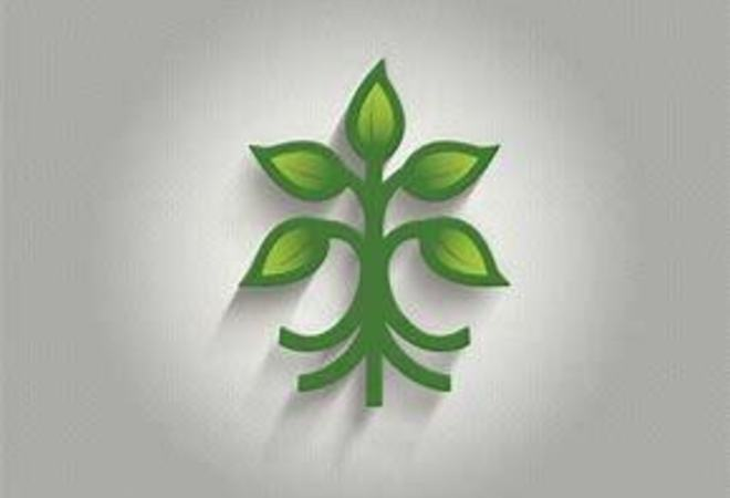 Renovest logo