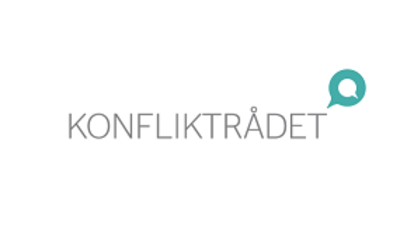 Konfliktraadet_Logo_lite[1]