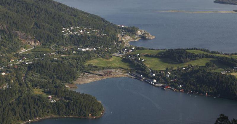 finneidfjord bilde (002)