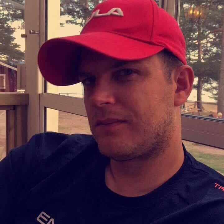 Anders (002).jpg