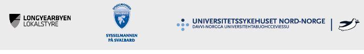 3 logoer digitalt folkemøte.JPG