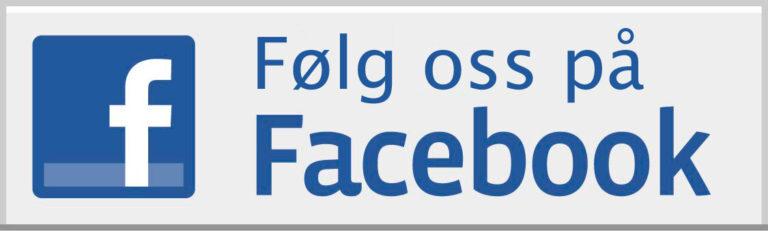 Lik-oss-på-Facebook-768x231.jpg