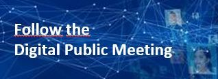Follow the Digital Public Meeting.JPG