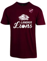 Langhus_t_shirt_red-copy