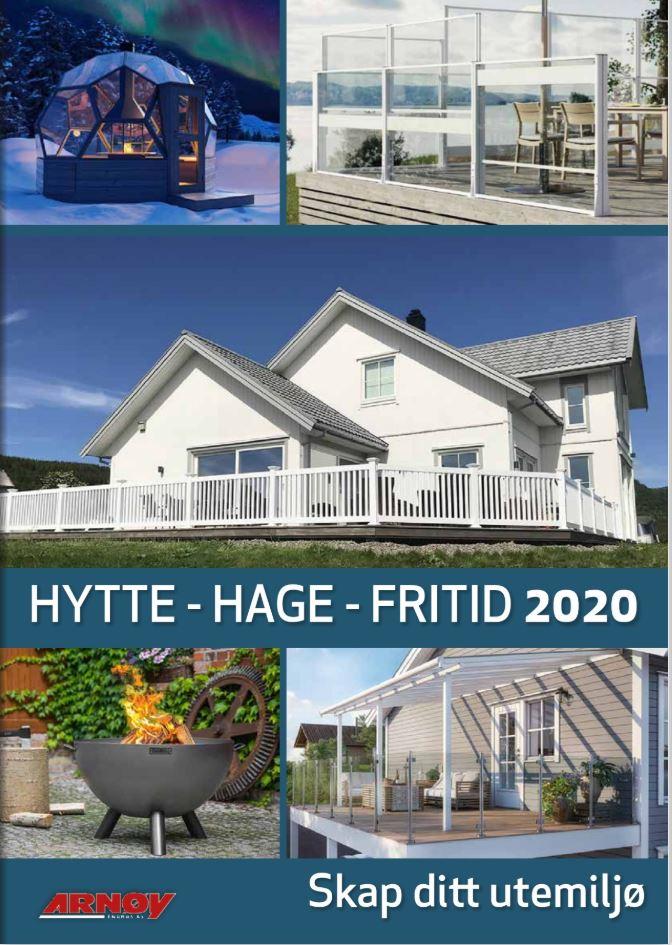 Kremmarhuset_Hage - Fritid 2020 _1.jpg