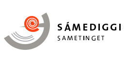 Sametinget sin logo