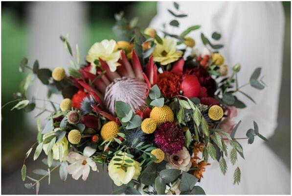 Portrait_Wedding_Lisa_Giil_Portrett_Bryllup_Lisa_Melvær_Giil_2965