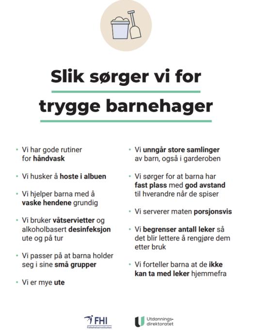 Plakat UDIR trygge barnehager.png