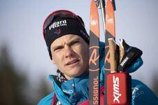 14.03.2020, Kontiolahti, Finland (FIN):Emilien Jacquelin (FRA) -  IBU world cup biathlon, pursuit men, Kontiolahti (FIN). www.nordicfocus.com. © Manzoni/NordicFocus. Every downloaded picture is fee-liable.