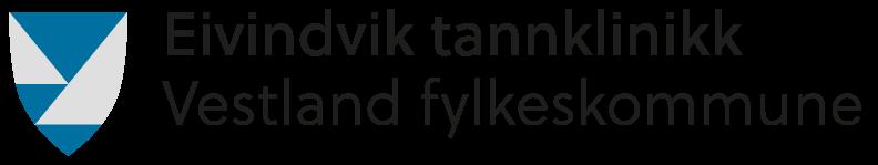 Tannklinikk_Logo