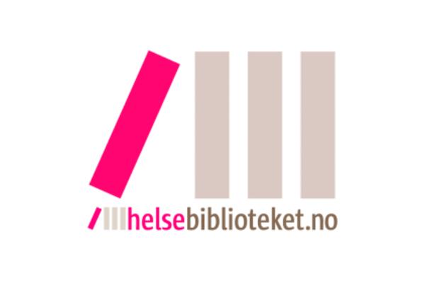 Helsebiblioteket