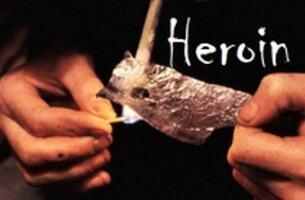 Røyke heroin_230x138