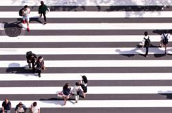 Økt fokus på digitale innovasjoner og forretningsmodell-innovasjon for bærekraftig vekst, er en sikker prediksjon i livet etter Covid-19, skriver Tor W Andreassen, professor ved Norges Handelshøyskole.Foto:Ryoji Iwata/Unsplash