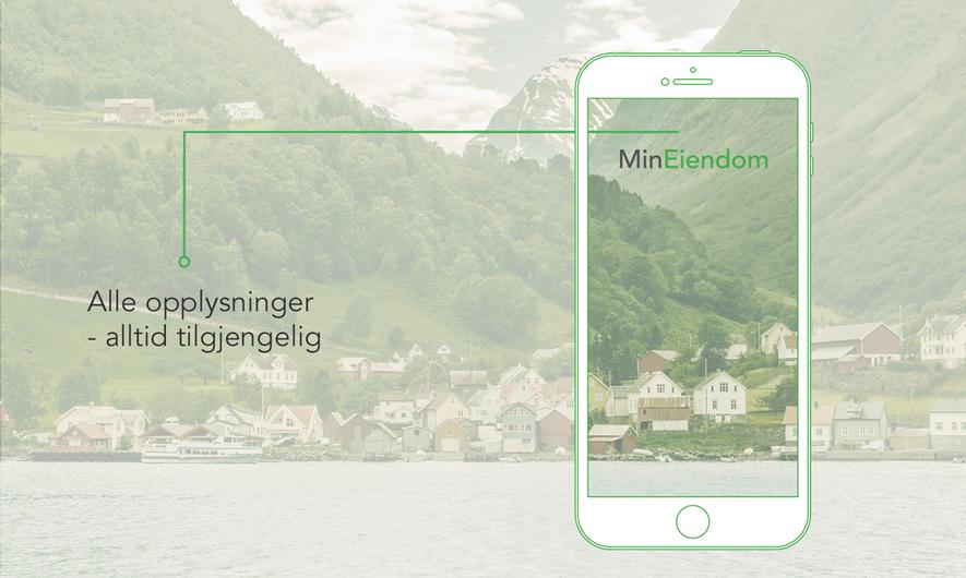 Min-Eiendoms-bilde-til-nettsideen-kvadratiskt-bilde