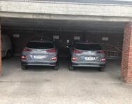 Hyundai EL-biler