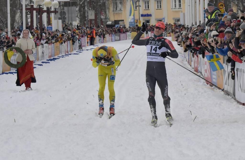 Marathon Calendrier 2021 Ski Classics   Le calendrier 2021 (ski nordique.net)