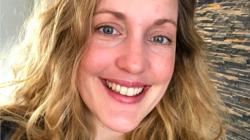 – Du må ikke alltid be om samtykke for påmelding til nyhetsbrev, ved kjøp/bestilling av varer og tjenester og ved bruk av pop-up for informasjonskapsler (cookies), sier Ragnhild Larsen Schei i Netlife.Foto: Netlife
