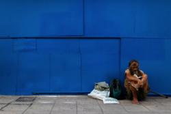 - Erfaringene fra SINTEFs forskningsrapport er overførbare til arbeidet med alle sårbare grupper i samfunnet som trenger et tilrettelagt botilbud, sier Torbjørn Vinje, daglig leder i Forum for offentlig service. Foto: Jonathan Kho / Unsplash