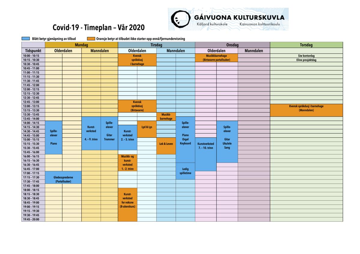 Covid-19-Timeplan kulturskolen vår 2020_1200x848.png