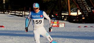 20200104, AMUNDSEN, Harald Østberg 002 (kopia)