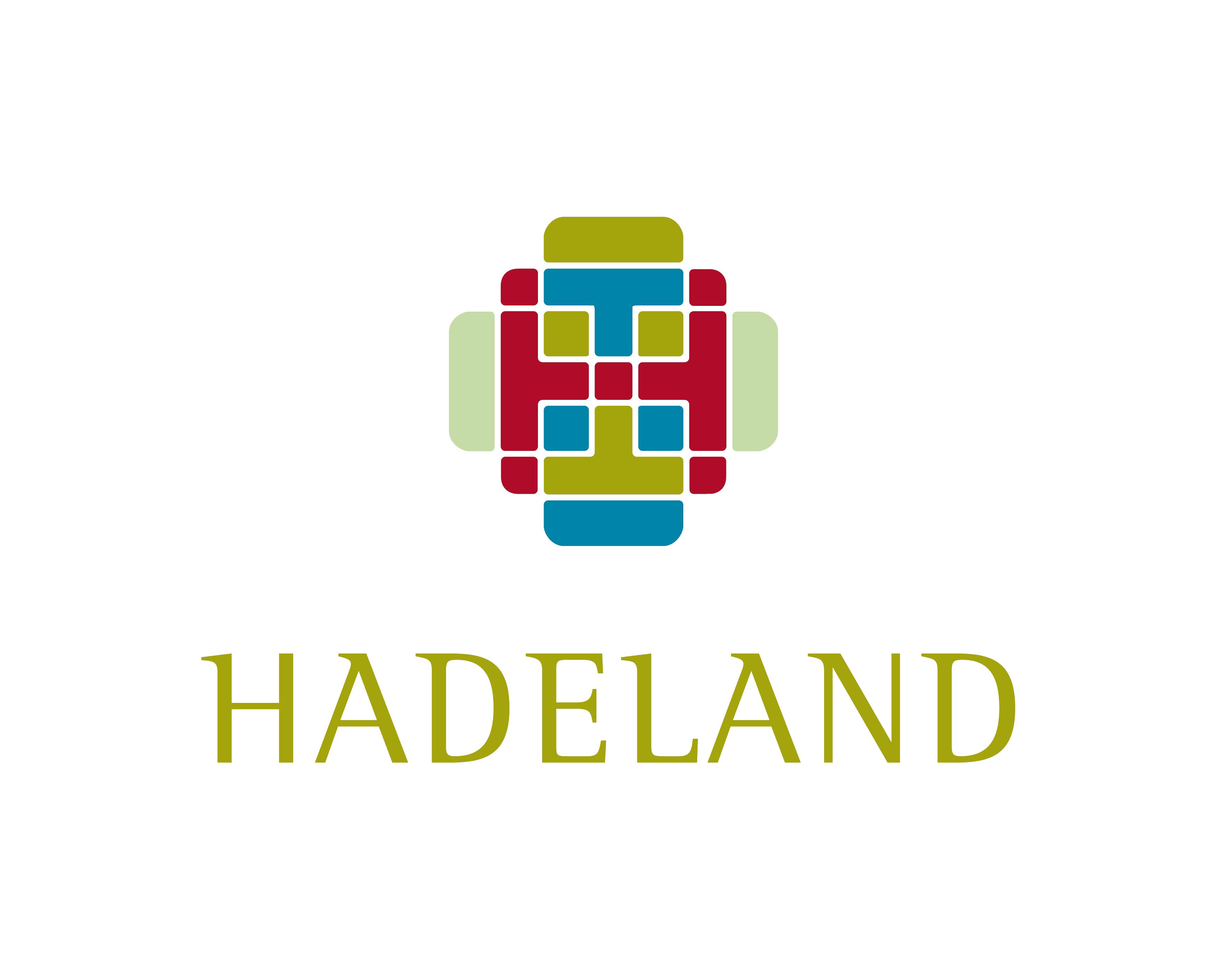 Hadeland-Logo_farger.png