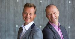 Ole Asbjørn Solberg (Phd) og Joar Skjevdal (siv.ing/psykolog) har en pågående studie av norske lederes utfordringer i hverdagen.. For de fleste er vanskelighetene med «haltende samtaler i grupper» knyttet til ønsket om å få til bedre dialog og hø