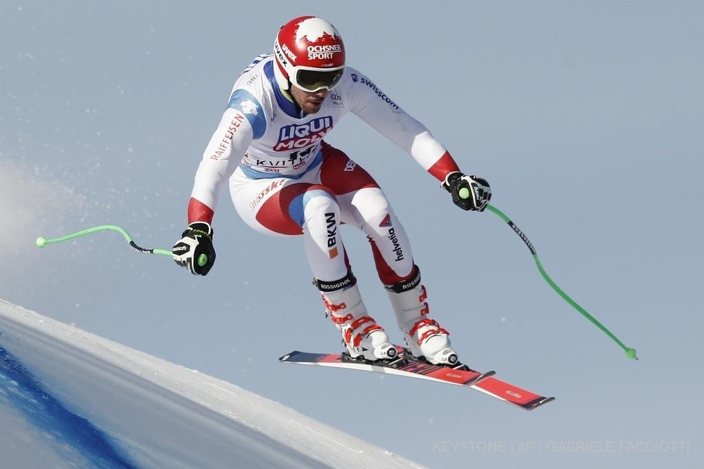 Calendrier Ski Alpin 2021 Ski alpin   Le calendrier de la coupe du monde 2021   Sports Infos
