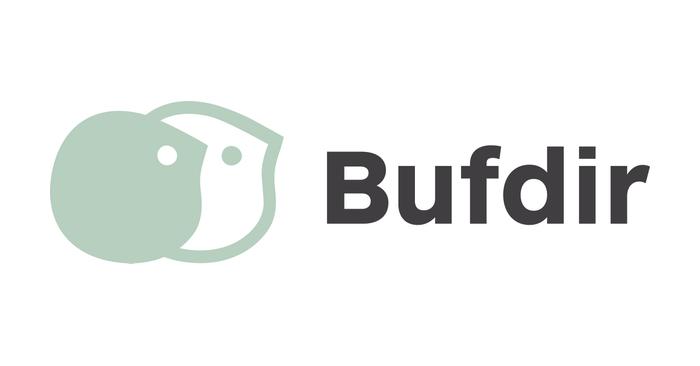 Bufdir logo.png