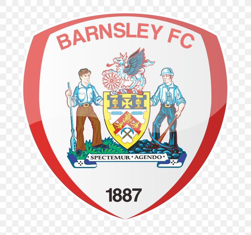 Barnsley badge.jpg