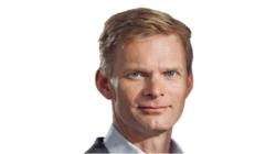Få land er så avhengig av å lykkes med overgangen til en datadrevet økonomi som Norge, skriver Øyvind Husby, direktør for samfunnskontakt i Telia Norge. Foto: Telia