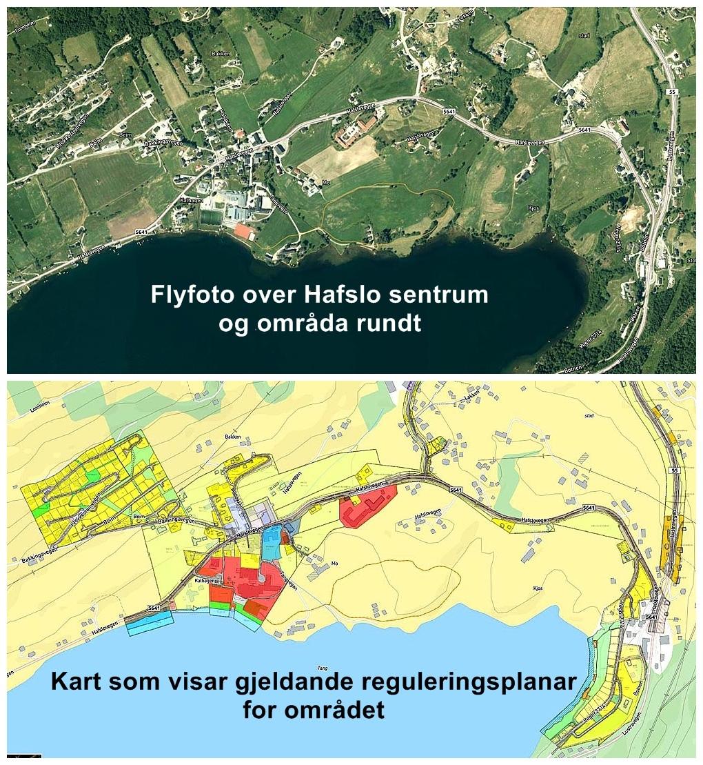Hafslo-kart-WEB.jpg