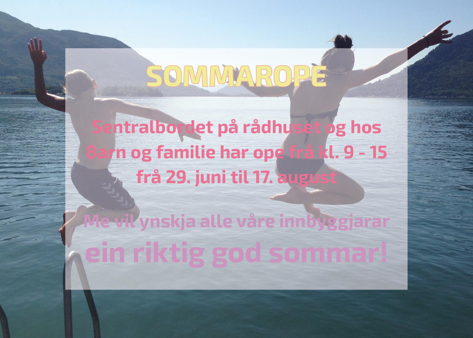 Sommarope 2020.png.jpg