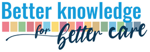 Better knowledge_300x104.png