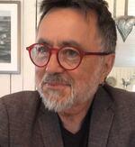 Hugo Sandoval[1]