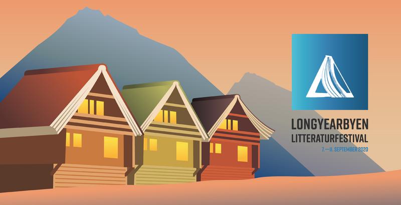 Longyearbyen litteraturfestival 2020