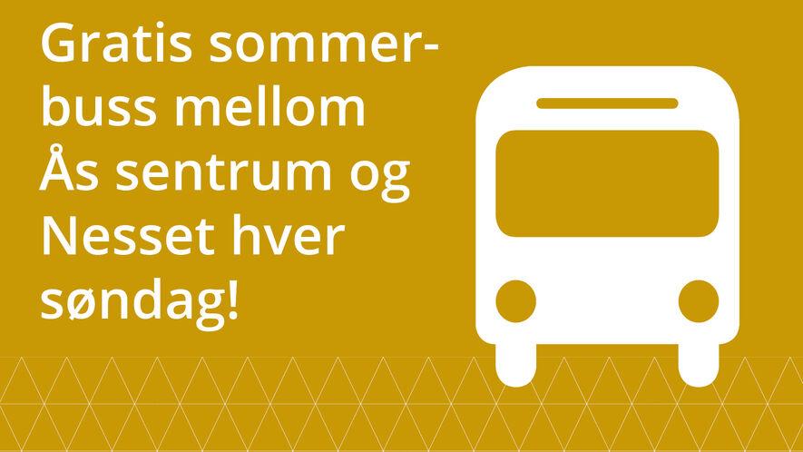 Buss til Breivoll 2020_3
