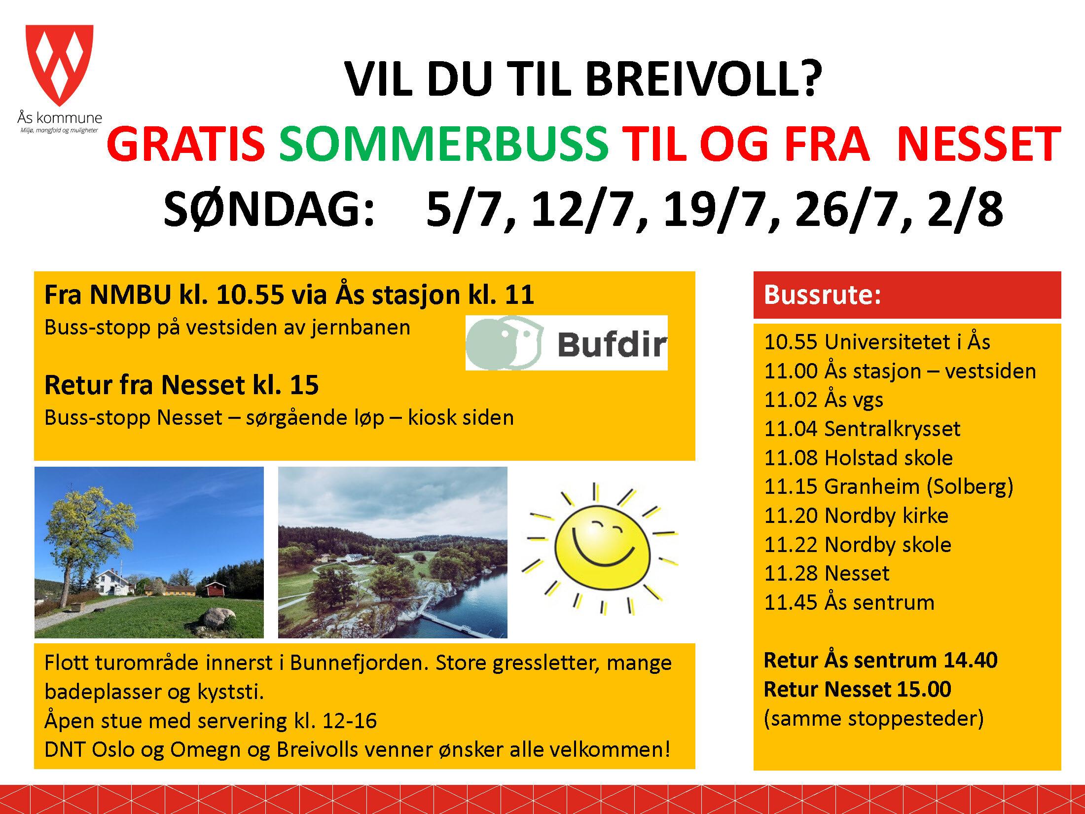 Gratis buss til Breivoll - 2020.jpg