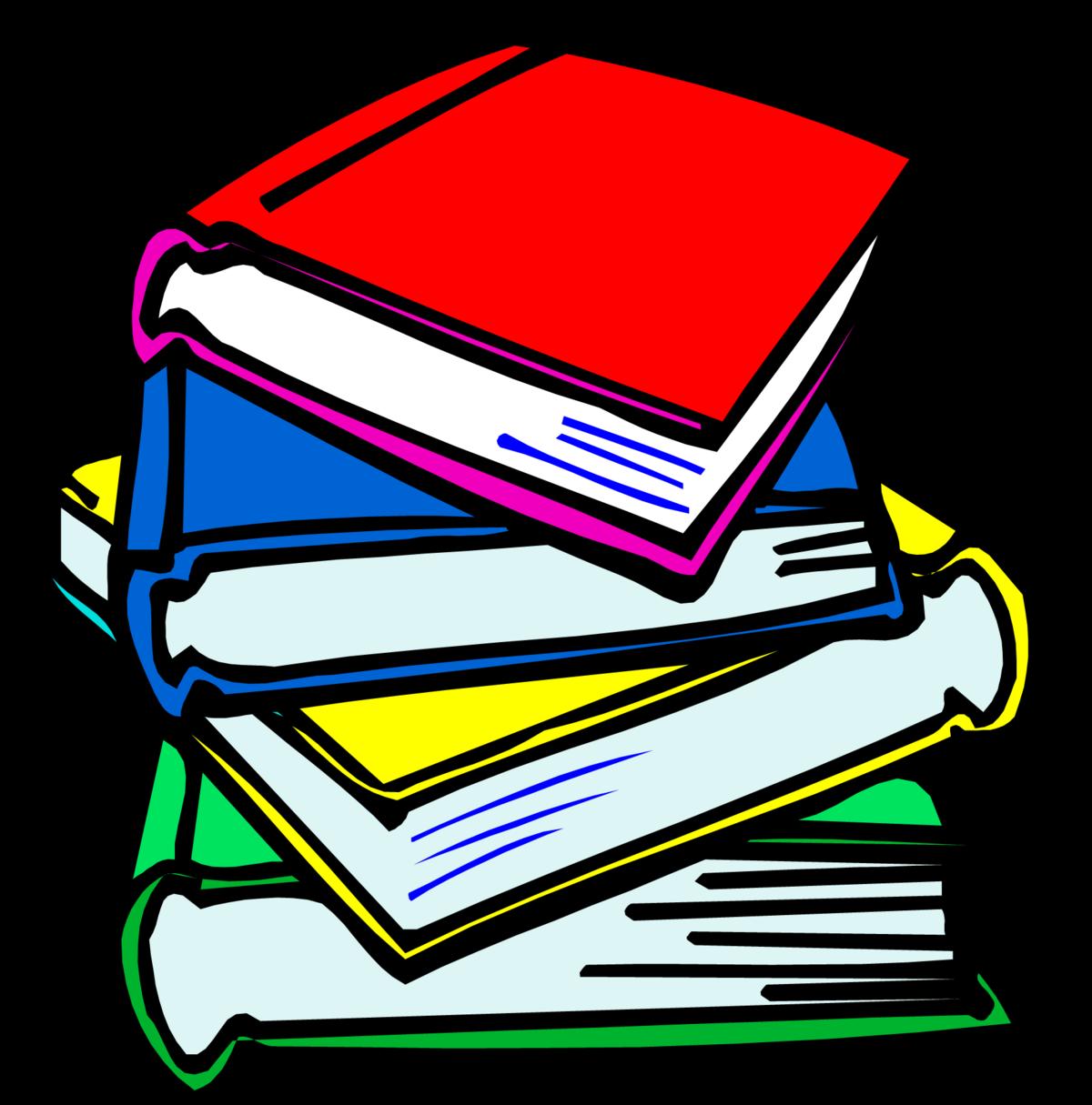 school-books-images