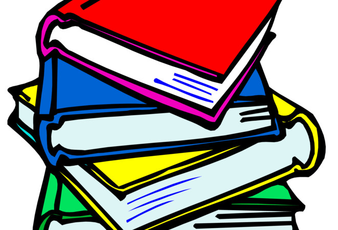 school-books-images