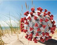 Koronaviruset vil også prege sommeren i 2020